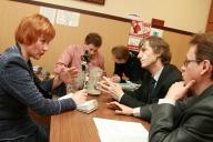 Выезд Комиссии ОП ТО по социальной политике и труду на предприятия инвалидов