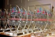 Конкурс «Человек года», «Лучший социальный проект года» в Тверской области в 2020 году. Тверская академическая областная филармония, церемония награждения 29 января 2021 года.
