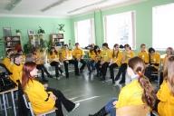 Мы хотим жить и работать в Тверской области!